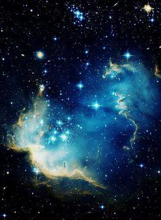 Nebula Images: http://ift.tt/20imGKa Astronomy articles:... Nebula Images: http://ift.tt/20imGKa Astronomy articles: http://ift.tt/1K6mRR4 nebula nebulae astronomy space nasa hubble hubble telescope kepler kepler telescope science apod ga http://ift.tt/2sKwxgl
