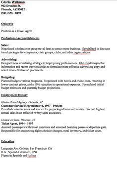 Stocker Resume Example httpresumesdesigncomstockerresume
