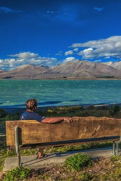 The Photos say it all... Why you should visit New Zealand right now! | The Planet D: Adventure Travel Blog:
