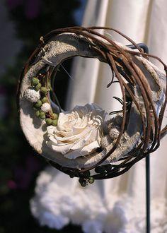 """Специальный проект """"Свадьба"""