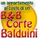 http://www.cortebalduini.it/