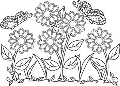 secret garden colouring in for all life and style the guardian flower garden coloring pages in cartoon coloring style free and fresh coloring pictures