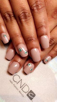 #how to do nail art #nail art 2017 #nail art design 2017 #nail art designs for short nails #nail art designs step by step #nail art gallery #nail art pictures #nail art tutorial #weekend nail art ideas