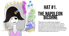 10. Napoleon Napoleon, Adoption, Fictional Characters, Foster Care Adoption, Fantasy Characters