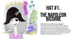 10. Napoleon