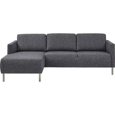Flavio sofa with chaise longue - 3999, - | OFFER | IDE.dk