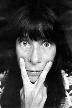 Rita Lee, 1980