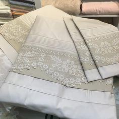 """2,901 Beğenme, 28 Yorum - Instagram'da DANTELEVİ / FLORYA (@dantelevi): """"Bahar hanımın sandıktan çıkarttığı dantelleri yıkadık boyadık ve böyle değerlendirdik """""""