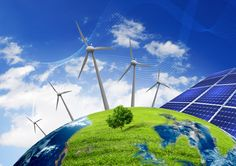 http://www.diywindturbine.us/energy2green-review.html Energy2Green analysis. These States are Going to Become Green Energy Powerhouses