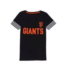 #VSPINK #MLBcollection #Giants
