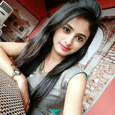 Words... super Punjabi young girl nude are absolutely