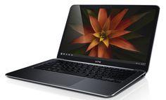 Máquina da Dell tem desempenho excelente e design distinto