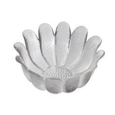 $50.00 Daisy Collection Medium Bowl