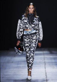 Ready To Wear Women's - Alexander Wang