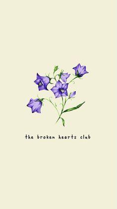 gnash - der knüppel der gebrochenen herzen // lockscreen - ME - Broken Broken Heart Pictures, Broken Heart Quotes, Broken Hearted Girl Quotes, Broken Heart Tattoo, Tumblr Backgrounds, Phone Backgrounds, Gnash Lyrics, Tumblr Depresion, Broken Heart Wallpaper