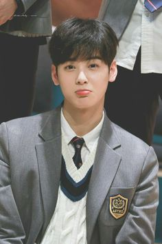 자은우 Cha Eun Woo Astro My loooveee Korean Male Actors, Handsome Korean Actors, Korean Celebrities, Asian Actors, Handsome Boys, Kim Bok Joo, Cha Eunwoo Astro, Lee Dong Min, Cute Korean Boys