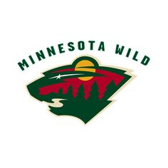 Sports fan gear for the Minnesota Wild ice hockey fan.  NHL bedding, game day gear, decals, party supplies, gifts and other collectible sports merchandise at Team Sports.