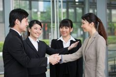 How A China Manufacturing Agent Can Be the Right Help Your Business Needs?