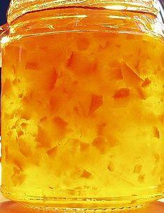 yummy marmalade!!