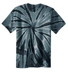 18637eb503 Amarra design  Camisetas Tie Dye Como Fazer Artesanato