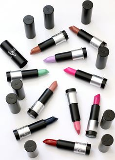awesome Make Up für den Künstler Rouge Lippenstifte jemals umgestrickt, und sie sind Fantastic Check more at http://frisuren-haarstyle.com/make-up-fur-den-kunstler-rouge-lippenstifte-jemals-umgestrickt-und-sie-sind-fantastic/
