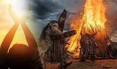 Pagan Festival Shout Out: Summer Solstice/ Litha Pagan Festivals, Action Film, New Poster, Summer Solstice, Poetry Books, Deities, Horror Movies, Shout Out, Filmmaking
