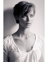 """Résultat de recherche d'images pour """"coupe courte cheveux fins et souples"""""""