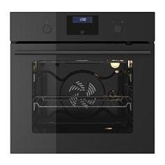 IKEA Ovens | Ovens en inbouwovens online verkijgbaar