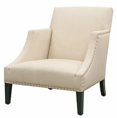 great looking inexpensive chairs $265
