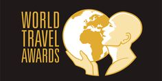 Tourism | Portugal vence 3 categorias dos World Travel Awards