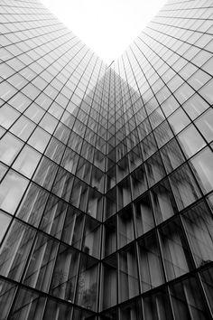 1000 images about 21st century architecture paris on pinterest social hous - Dominique perrault bnf ...