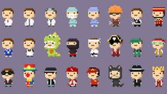 Tips and tricks for maximizing efficiency in Tiny Tower - Destructoid