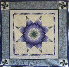 Image result for blue lone star quilt
