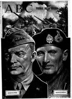16º figuras de la guerra 9-5-1945 (Copiar)