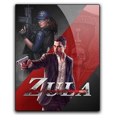 Icon Zula By Https Www Deviantart Com Hazzbrogaming On Deviantart Icon Deviantart Kings Game