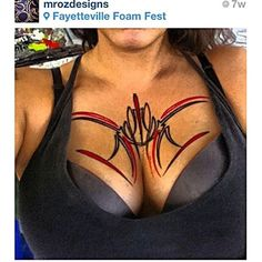 Over 100 of the Coolest Pinstriping Designs you have ever seen Custom Motorcycle Paint Jobs, Pinstripe Art, Flame Tattoos, Old Hot Rods, Pinstriping Designs, Paint Stripes, Garage Art, Celebrity Travel, Pin Up Style