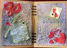 http://lerusho.wordpress.com/2014/02/10/the-lost-art-of-love-letters/