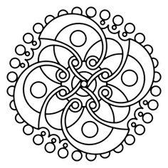 Kleurplaat Cosmic Windmill_mandala_coloring_pages.jpg