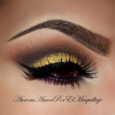 how to draw a bee bumble bee eye makeup makeup ideas bumble 6773