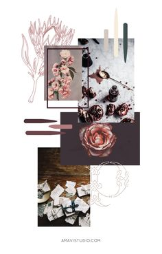mood boards Mood board inspiration for small business owners and entrepreneurs Corporate Branding, Business Branding, Logo Branding, Branding Website, Portfolio Design, Fashion Portfolio, Aesthetic Iphone Wallpaper, Aesthetic Wallpapers, Layout
