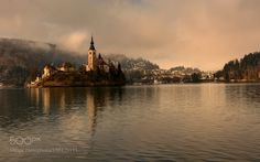 """LAKE BLED Go to http://iBoatCity.com and use code PINTEREST for free shipping on your first order! (Lower 48 USA Only). Sign up for our email newsletter to get your free guide: """"Boat Buyer's Guide for Beginners."""""""