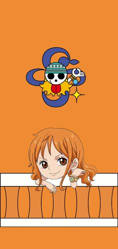 Anime One Piece, One Piece Nami, So Happy, Yin Yang, One Piece Seasons, Nami Swan, One Piece Drawing, Detective Conan Wallpapers, Ace Sabo Luffy