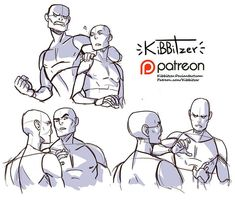 art reference Become a patron of kibbitzer today: Read 487 posts by kibbitzer and get access to exclusive content and experiences on the worlds largest membership platform for artists and creators. Figure Drawing Reference, Drawing Reference Poses, Anatomy Reference, Drawing Skills, Drawing Tips, Hand Reference, Drawing Tutorials, Painting Tutorials, Drawing Techniques