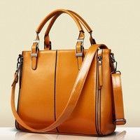 Gender:Women Pattern Type:Solid Hardness:Soft Lining Material:High Quality Leather Style:Fashion