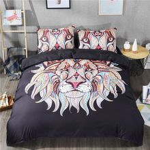 Cutting edge arrival Lai Yin Sun Black Mandala Bohemian Bedding Set Romantic Soft Bedclothes Plain Twill Boho 3Pcs Duvet Cover Set with Pillow Cases now on sale US $42.00 with free shipping  you can find this specific piece and also a lot more at our favorite online shop      Have it now in the following >> http://bohogipsy.store/products/lai-yin-sun-black-mandala-bohemian-bedding-set-romantic-soft-bedclothes-plain-twill-boho-3pcs-duvet-cover-set-with-pillow-cases-2/,  #BohoGipsyStore