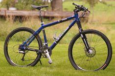 Cannondale Bikes, Bicycles, Mtb, Vehicles, Vintage, Biking, Veils, Car, Vintage Comics