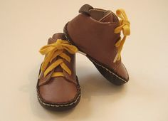 mylondonlane:good quality and with ankle support.