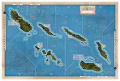 Large Axis and Allies Maps | Axis and Allies .org Forums: Map?