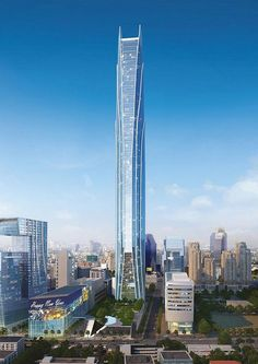 Real estate and property news, just for you!    Building and angel  Do you know the biggest buildings in the world? The Burj Khalifa (2009 - Dubai, United Arab Emirates), Tokyo Skytree (2011 - Tokyo, Japan) and Abraj Al Bait Towers (2011 - Mecca, Saudi Arabia). Forget about all this, future pr