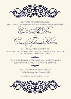The 16 Best Online Invitation Cards Images On Pinterest Indian
